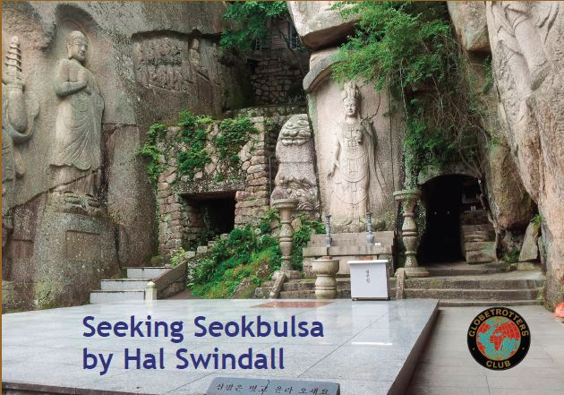 Seeking Seokbulsa.JPG
