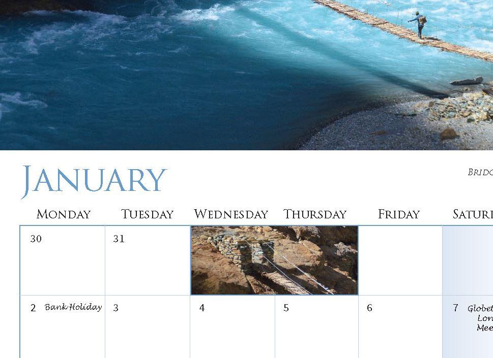 jan-2017-calendar.JPG