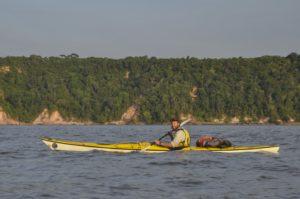 Olie in kayak_lowres