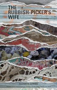 The Rubbish-Picker's Wife