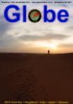 Globe 2017 Spring/Summer